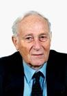 Maurice Ulrich