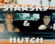 Starsky et Hutch 2