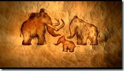 dessins préhistoriques