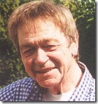 Jean-Claude DARNAL
