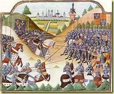 0418 bataille de formigny