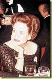 Duchesse DE WINDSOR