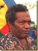 Jean-Marie TJIBAOU