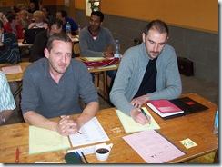 2011.05.15-006 Philippe et Christophe finalistes A