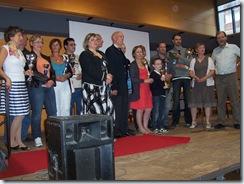 2011.05.15-020 vainqueurs