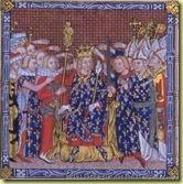 0519 sacre de Charles V