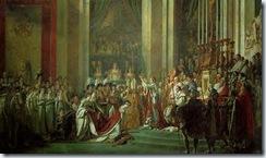 0526 napoléon roi d'italie