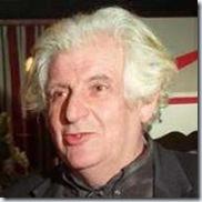 Etienne Roda-Gil