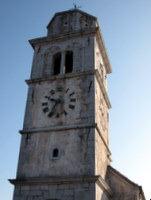 Cerkev na Repentaboru