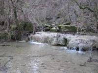 Potok Vruja