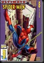 Ultimate.Spiderman.08-000