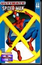 ultimate spider-man 44 (kebbin) #00