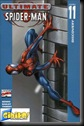 Ultimate.Spiderman.11-000