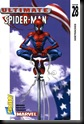 Ultimate.Spiderman.28-000