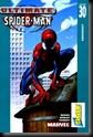 Ultimate.Spiderman.30-000