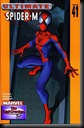 ultimate spider-man #41 (pharo)01