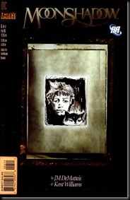 Moonshadow.06.de.12.03SET06.HQ.BR.GibiHQ.pdf-000