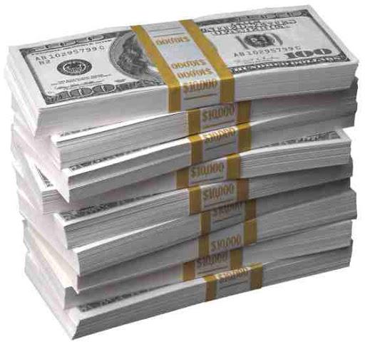dollar Cari Uang Tanpa Modal Dari PTC (Pay To Click)