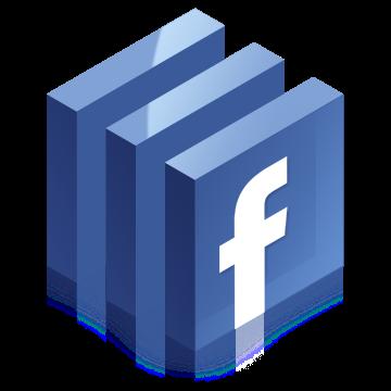 Cara Ubah Username Facebook Semau Kita