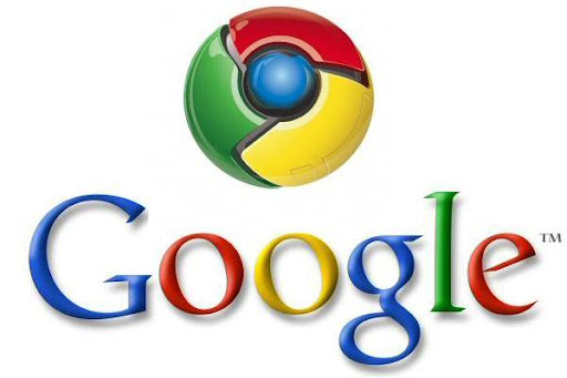 Google Kuasai 6% Trafik Internet Dunia