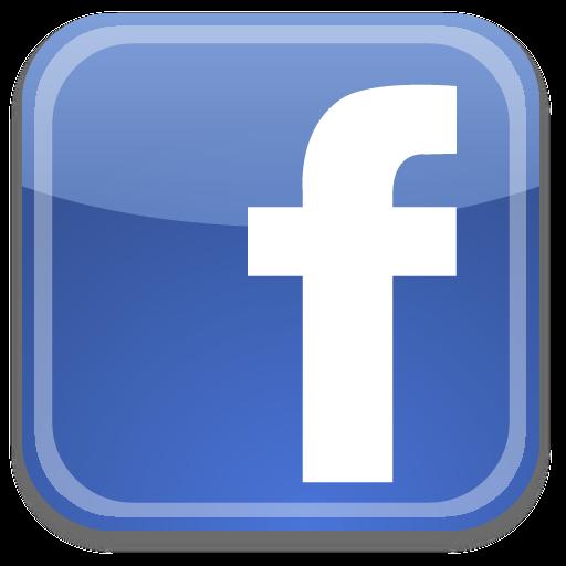 Tombol Kode Tersembunyi Pada Facebook