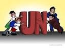Prediksi UN SMP 2012