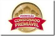Bradesco Consignado Premiavel