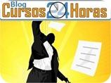 Blog Cursos 24 Horas