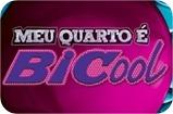 Quarto BICool