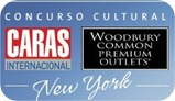 CARAS Woodbury Common Premium Outlets