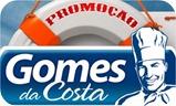 Cruzeiro dos Sonhos Gomes da Costa