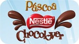 nestle chocolover hipercard