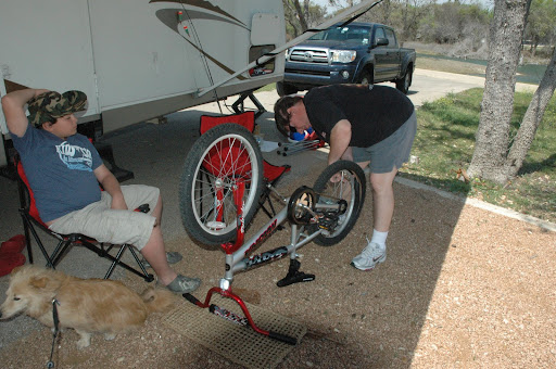 jennifer aniston pic leaked for gq