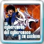 La Cybercueva del Cybercuaco y su Exclavo