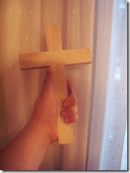 2010 03 11_Lent-Easter_0009
