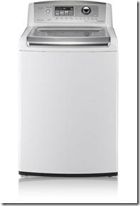 lg-Washers-WT5101HW-Large