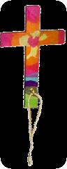 Rosary Hanger2