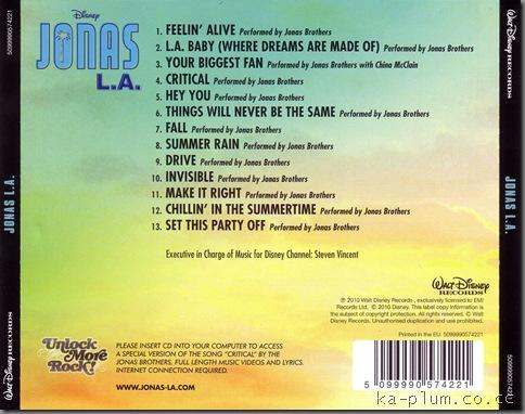 Jonas_Brothers-Jonas_L_A_-Trasera