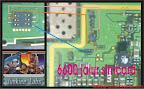 Trik Jumper 6600 Jalur Simcard
