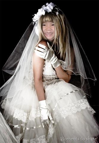 Bride_Lynn