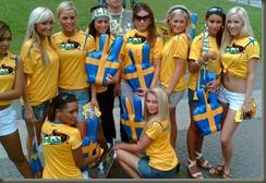 swedishgirlsnodab