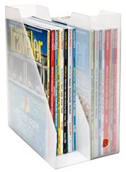 MagazineFilesTranslucentPkg-2_x