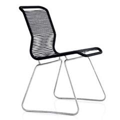Verner_Panton_Tivoli_Chair_djj