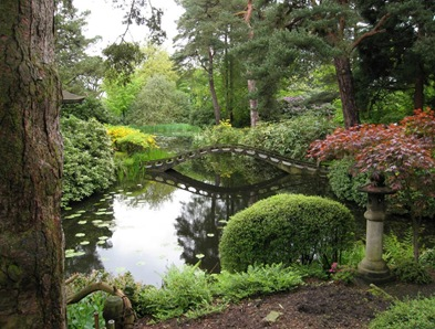 Japanese-Garden-Tatton-Park_66