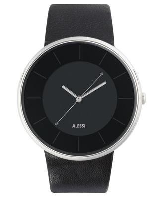 Alessi relógio2