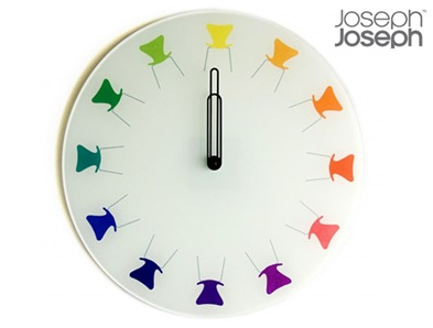 joseph-chairs-clock