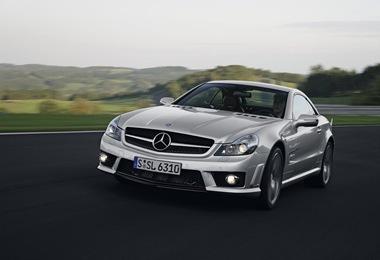 Mercedes4