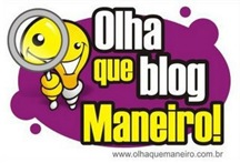 selo_olha_que_blog_maneiro