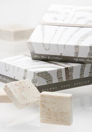 wood_soaps