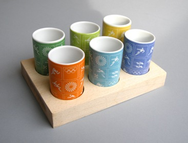 ceramic_ShotGlasses_1_lrg
